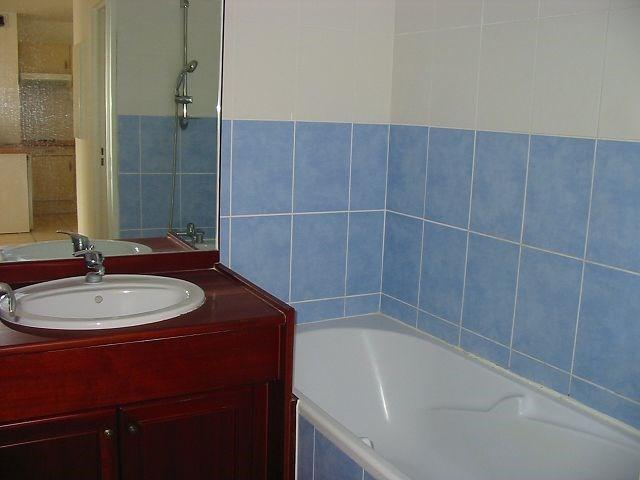 Vente appartement St denis 79800€ - Photo 4