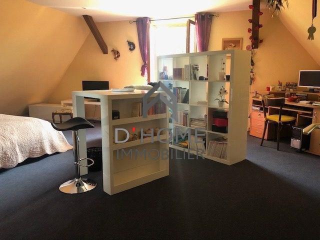 Verkauf haus Dorlisheim 296800€ - Fotografie 10