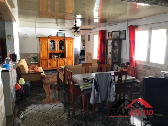 Vente maison / villa Ste marie 220000€ - Photo 2