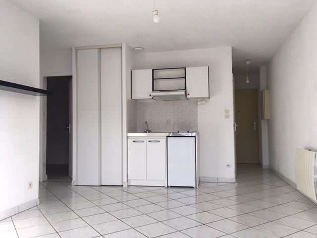 Vente appartement La rochelle 165 000€ - Photo 3