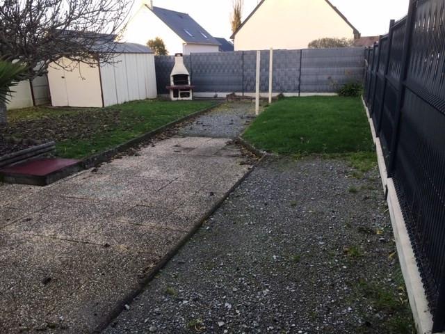 Vente maison / villa Prinquiau 180995€ - Photo 12