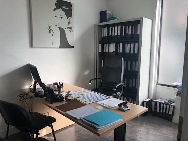 Rental office Asnieres sur seine 2280€ HT/HC - Picture 7