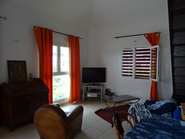 Vente appartement St denis 239000€ - Photo 2