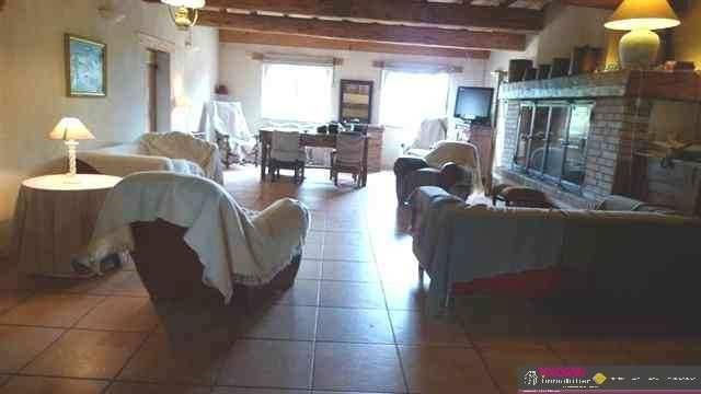 Vente de prestige maison / villa Saint orens de gameville 15 mn 1199000€ - Photo 13