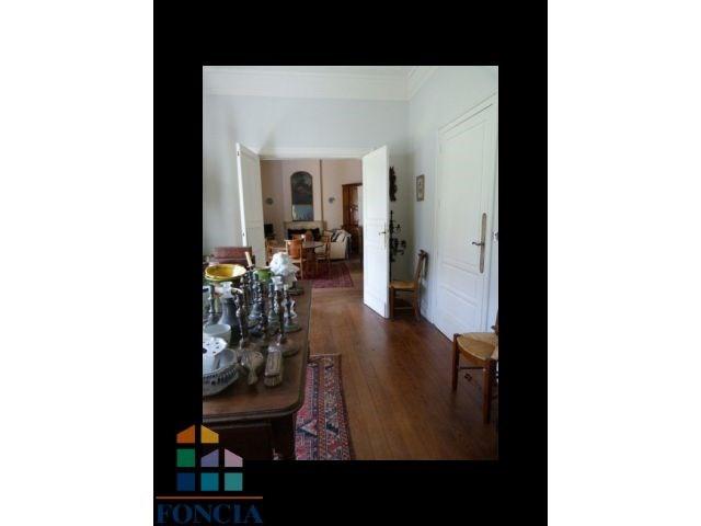 Sale house / villa Bergerac 441000€ - Picture 5