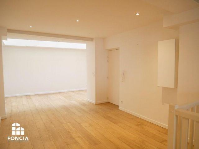 Location appartement Nanterre 1530€ CC - Photo 2