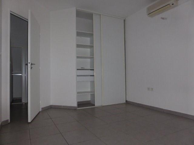 Vente appartement Ste clotilde 162000€ - Photo 6
