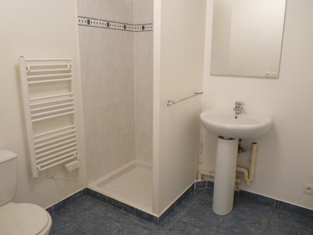Sale apartment Aix en provence 230000€ - Picture 6