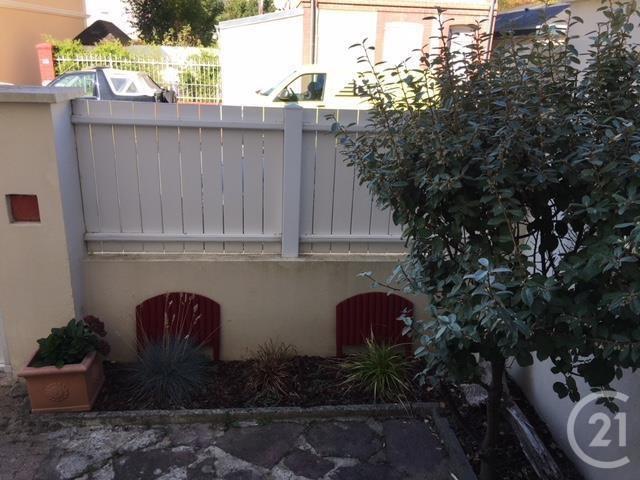 Vendita appartamento Deauville 142000€ - Fotografia 6