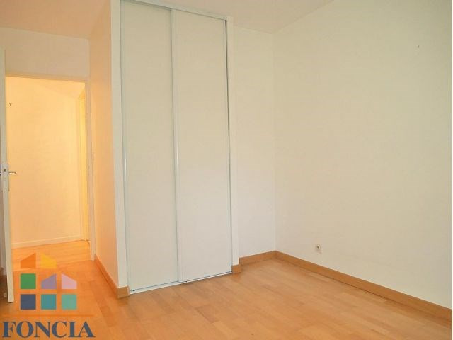 Rental apartment Suresnes 2 333€ CC - Picture 15
