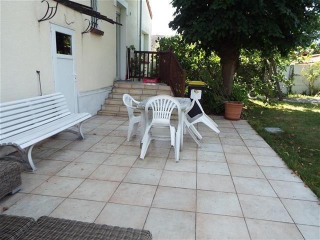 Sale house / villa Ste genevieve des bois 410000€ - Picture 7