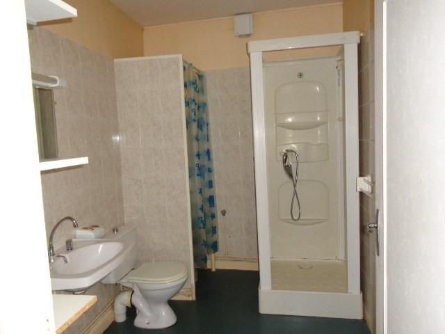 Alquiler  apartamento Carentan 366€ CC - Fotografía 4