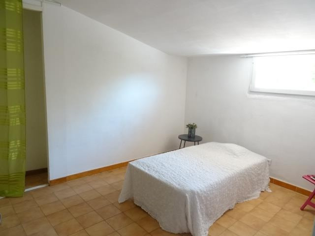 Sale apartment Trets 105 000€ - Picture 3