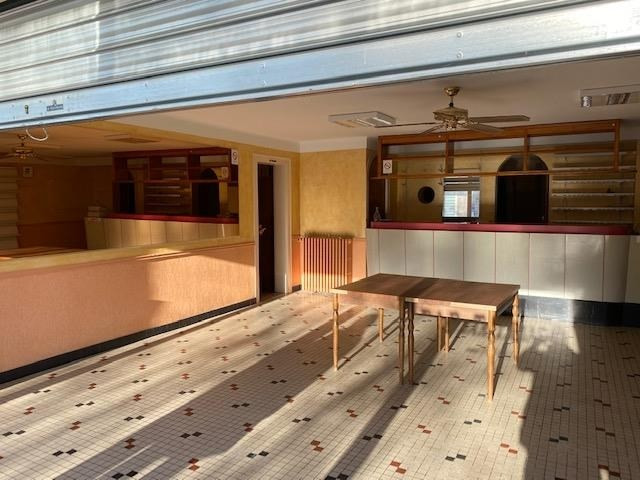 Vente immeuble Vezins 190800€ - Photo 3
