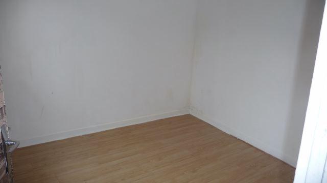 Sale house / villa Sury-le-comtal 70000€ - Picture 4