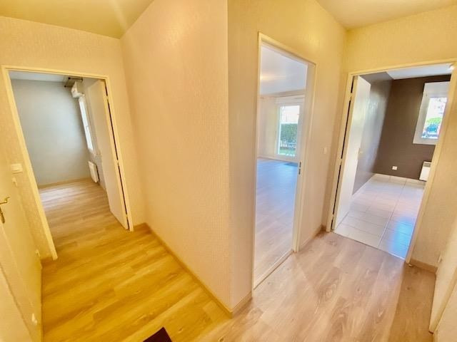 Vente appartement Caen 149 000€ - Photo 3