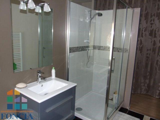 Sale house / villa Lunas 399000€ - Picture 8