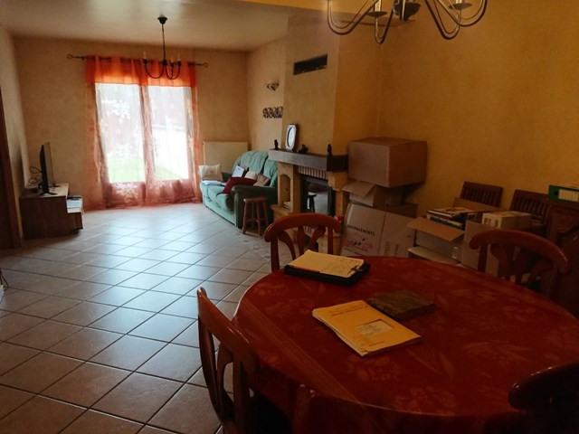 Vente maison / villa La ferté-sous-jouarre 211500€ - Photo 3