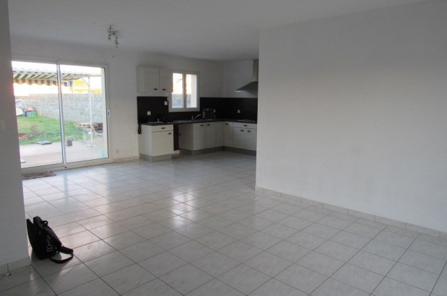 Vente maison / villa Bords 190 800€ - Photo 4