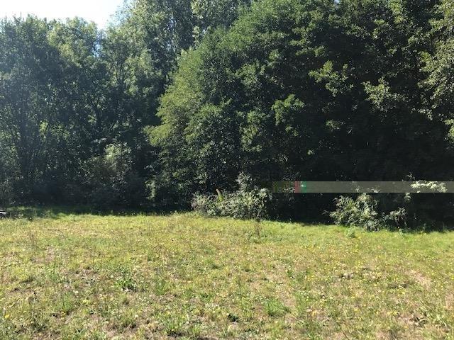 Vente terrain Boissy la riviere 80000€ - Photo 1