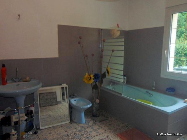 Sale house / villa Plouagat 353298€ - Picture 12