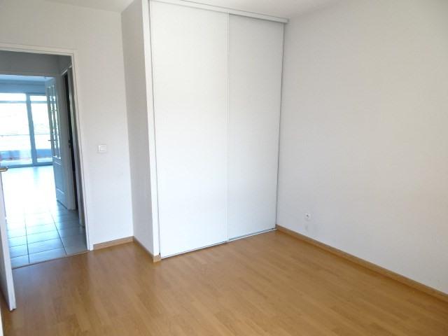 Location appartement Villefranche-sur-saône 649€ CC - Photo 6