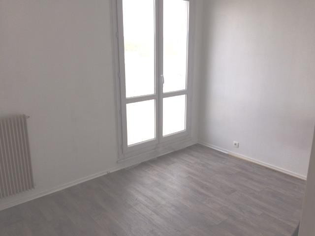 Sale apartment Rambouillet 252000€ - Picture 6