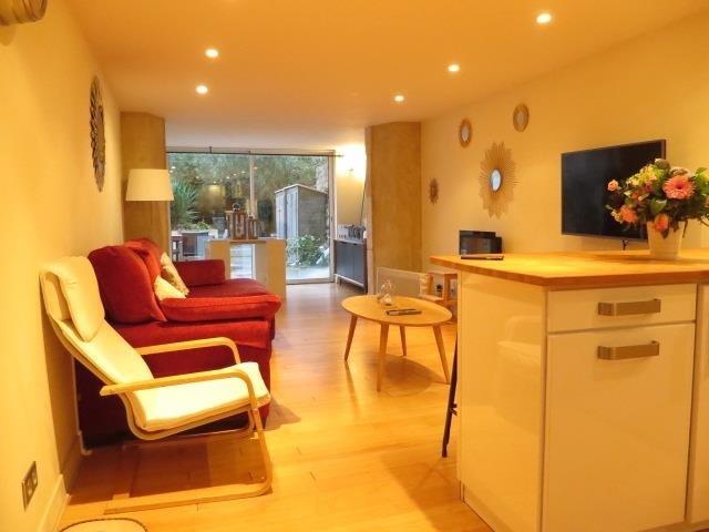 Deluxe sale house / villa Carcassonne 233000€ - Picture 4