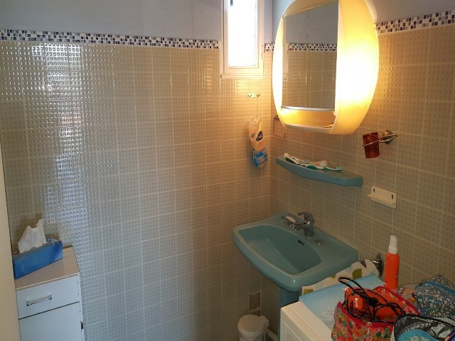 Vacation rental apartment Collioure 443€ - Picture 8