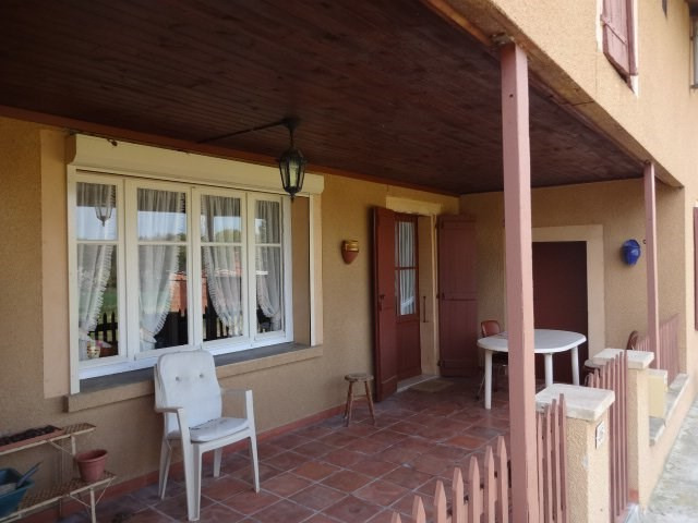Vente maison / villa Bretx 167 200€ - Photo 1