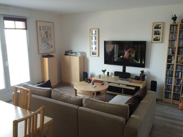 Location appartement Juvisy sur orge 1154€ CC - Photo 2