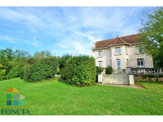 Venta  casa Mouleydier 439000€ - Fotografía 3