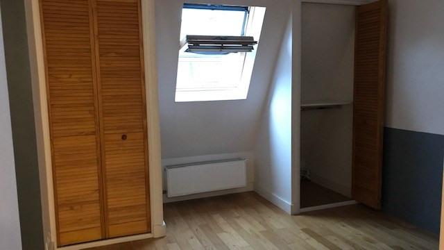 Locação apartamento Paris 9ème 1524€ CC - Fotografia 7