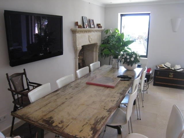 Sale house / villa Cavalaire sur mer 3780000€ - Picture 5