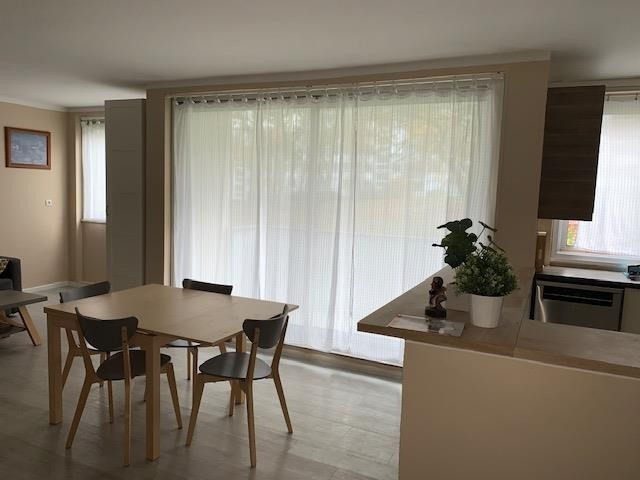 Vente appartement Marly le roi 192 500€ - Photo 1