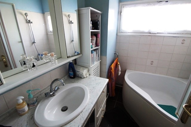 Sale apartment Marly le roi 242 000€ - Picture 7
