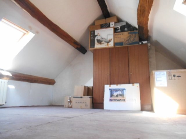 Vente maison / villa Coulommiers 240 000€ - Photo 17