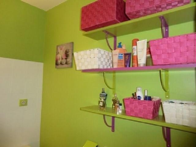 Rental apartment Chalon sur saone 455€ CC - Picture 12