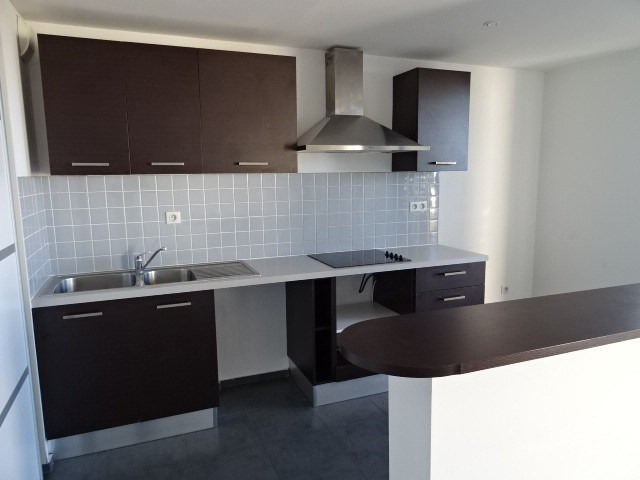 Vente appartement Ste clotilde 189000€ - Photo 3