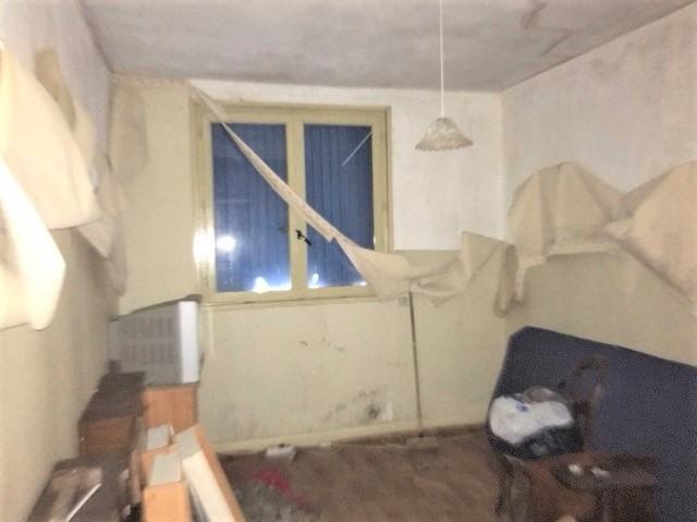 Sale house / villa Medis 86500€ - Picture 3