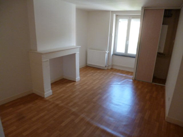 Location appartement Tarare 410€ CC - Photo 3