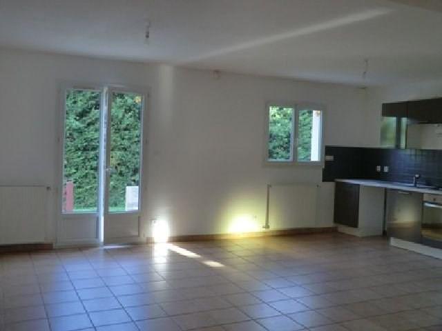 Location maison / villa Chatenoy en bresse 750€ CC - Photo 13