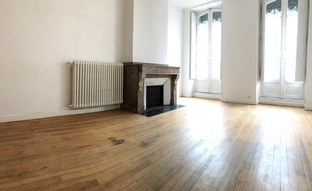 Location appartement Toulouse 861€ CC - Photo 2