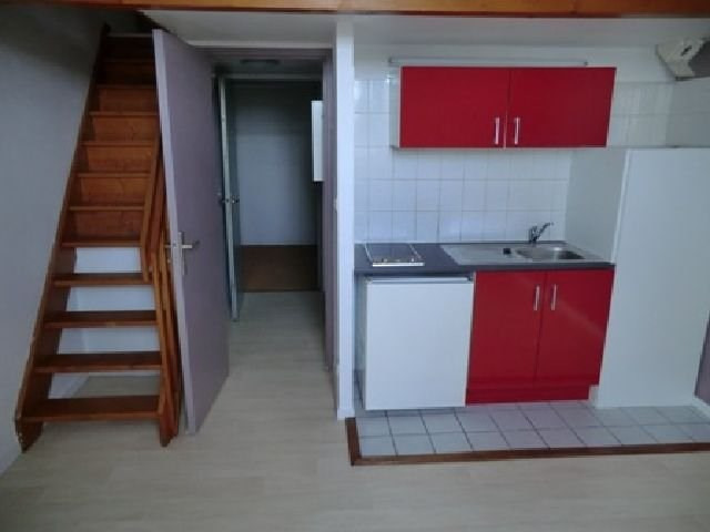 Rental apartment Chalon sur saone 320€ CC - Picture 12