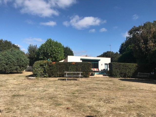 Sale house / villa Le girouard 336500€ - Picture 5