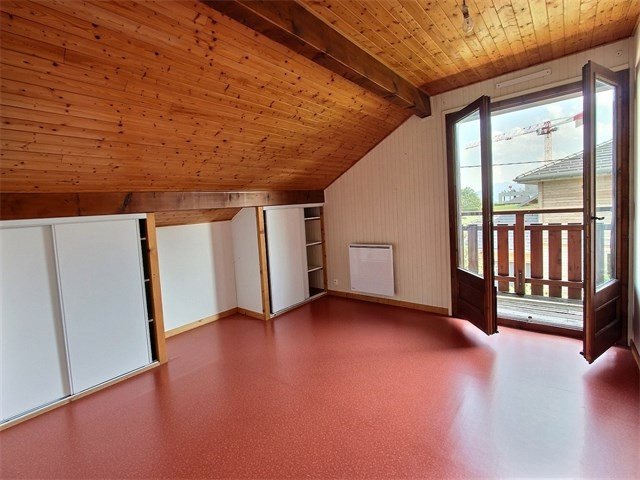 Rental house / villa Groisy 1399€ CC - Picture 7