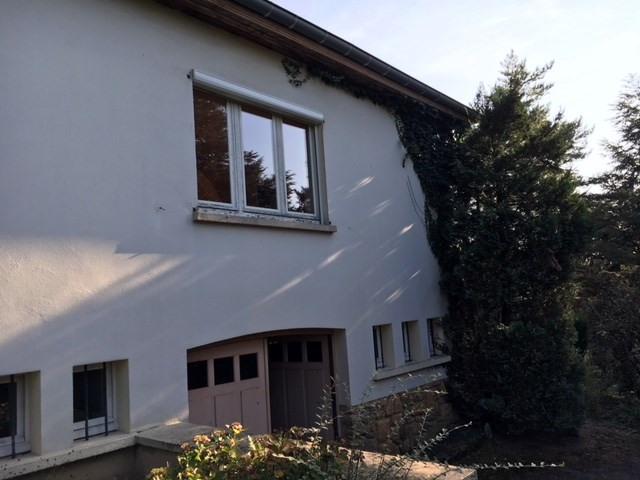 Sale house / villa Lyon 5ème 520000€ - Picture 9