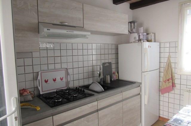 Sale house / villa Archingeay 132750€ - Picture 4