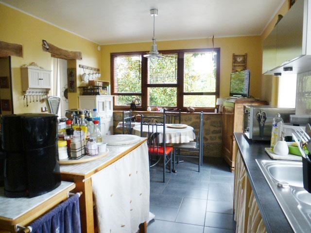 Vente maison / villa Augignac 267500€ - Photo 13