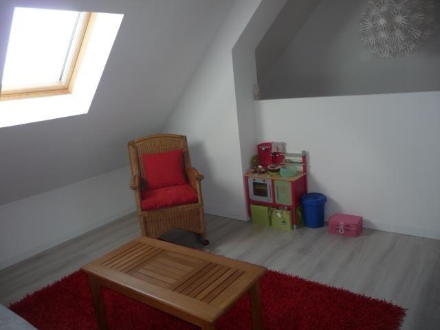 Sale house / villa Beaucouze 367500€ - Picture 4